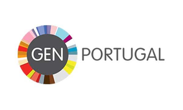 GEN Portugal